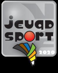 Jeugdsport 2020